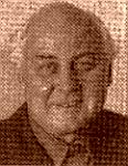Fritz Rische aus UZ 12. Aug. 1988
